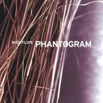 Phantogram: Nightlife