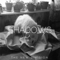 The New Division: Shadows