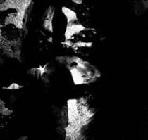Therradaemon: Den Mørke Munnens Språk