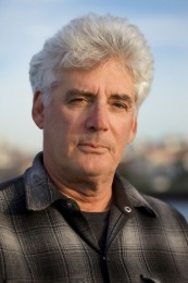 Jim Nisbet, San Francisco, 2010photographed by David Liittschwager