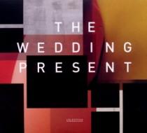 The Wedding Present: Valentina