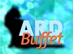 Ard Bufett
