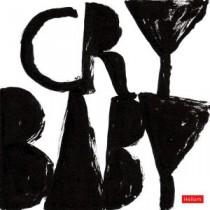 Crybaby: dito