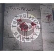 Mark Stewart: The Politics Of Envy