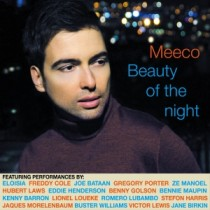 Meeco: Beauty of the Night/Beauty of the Night Remix
