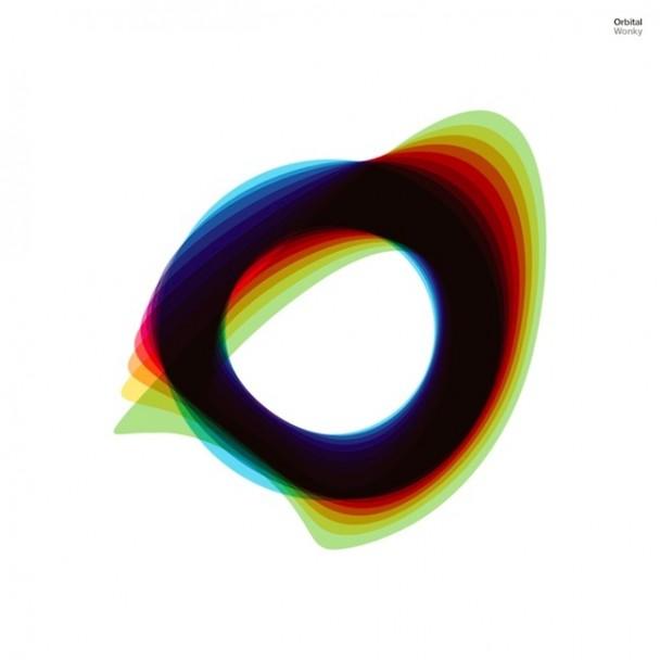 Orbital: Wonky