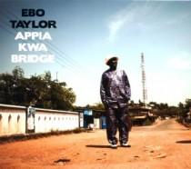 Ebo Taylor: Appia Kwa Bridge