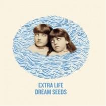 Extra Life: Dream Seeds