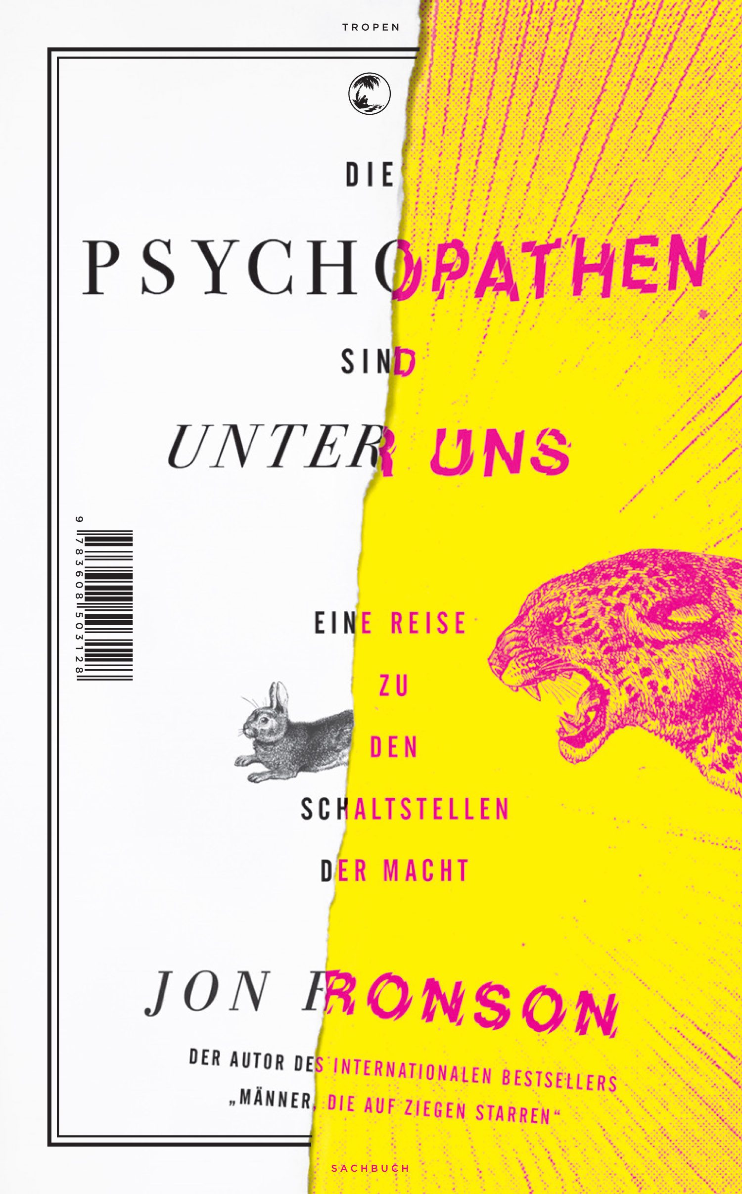 the psychopath test a journey through the madness pdf
