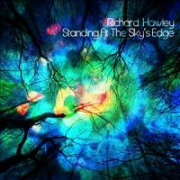 Richard Hawley: Standing At The Sky's Edge