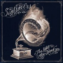 Soulsavers with Dave Gahan: The Light The Dead See