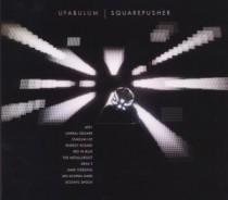 Squarepusher: Ufabulum