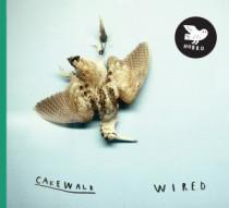 Cakewalk: Wired