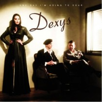Dexys: One Day I´m Going to Soar