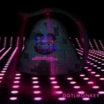 DGTLMONKEY: Da Monkey Club