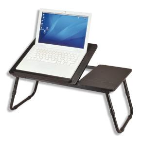 schreiben mit dem computer