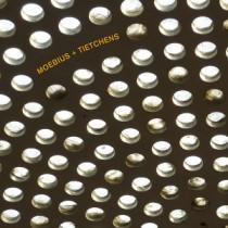Moebius + Tietchens: s/t