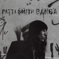 Patti Smith: Banga