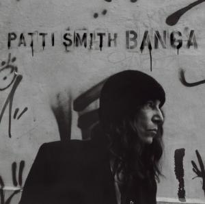 Patti Smith: Banga