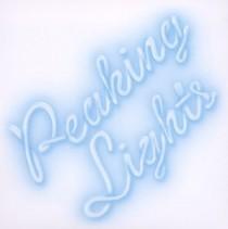 Peaking Lights: Lucifer