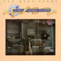Van Dyke Parks: Clang Of The Yankee Reaper