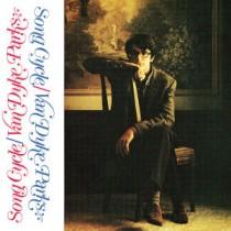 Van Dyke Parks: Song Cycle