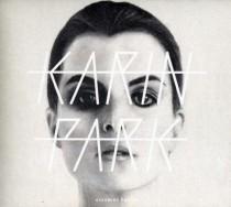 Karin Park: Highwire Poetry