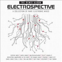 Various: Electrospective – The Remix Album