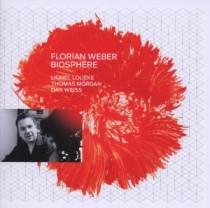 Florian Weber: Biosphere