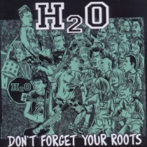 H2O: Don't Forget Your Roots