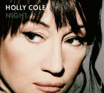 Holly Cole: Night