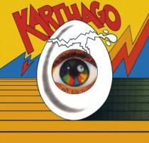 Karthago: dito