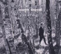 Martin Tingvall: En ny dag