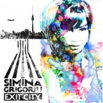 Simina Gregoriu: Exit City