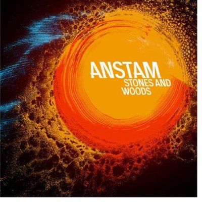 Anstam: Stones And Woods