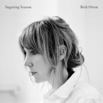 Beth Orton: Sugaring Season