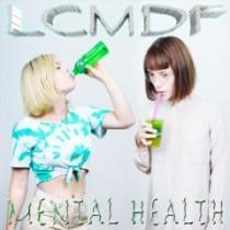 LCMDF: Mental Health