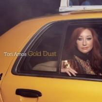 Tori Amos: Gold Dust