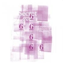 Various: Secret Love Vol. 6