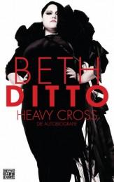 Beth Ditto: Heavy Cross
