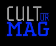 culturmag_logo_quadrat