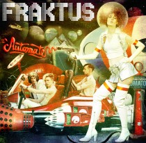 Fraktus: Millenium Edition