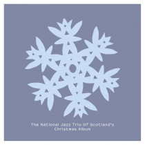 National Jazz Trio of Scotland: Christmas Album