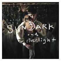 Patrick Wolf: Sundark Riverlight