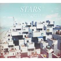 Stars: The North