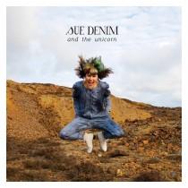 Sue Denim And The Unicorn: dito