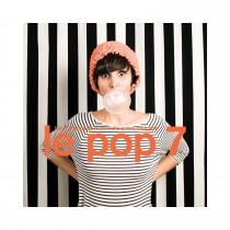 Various: Le pop 7