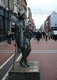 Dublin 15