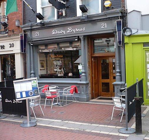 Dublin 20