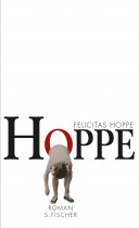 Felicitas_Hoppe_Hoppe